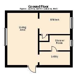 Wainwright.59 - Ground Floor.jpg